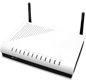 Router P130