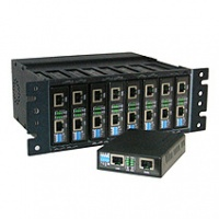 images-products-vdsl-100-chassis-250x250.jpg